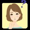 子宮内膜症って妊娠したら治るって本当?