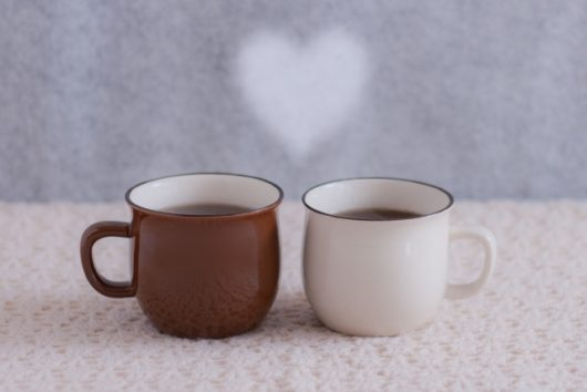 女の子が欲しいひとは、コーヒー飲んだら産み分け失敗する?